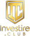 Investire.Club Logo